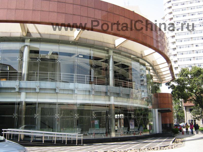 Shanghai-Theatre-Academy (11)