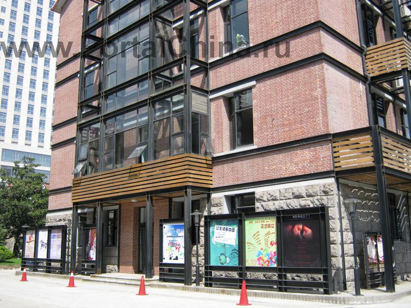 Shanghai-Theatre-Academy (12)