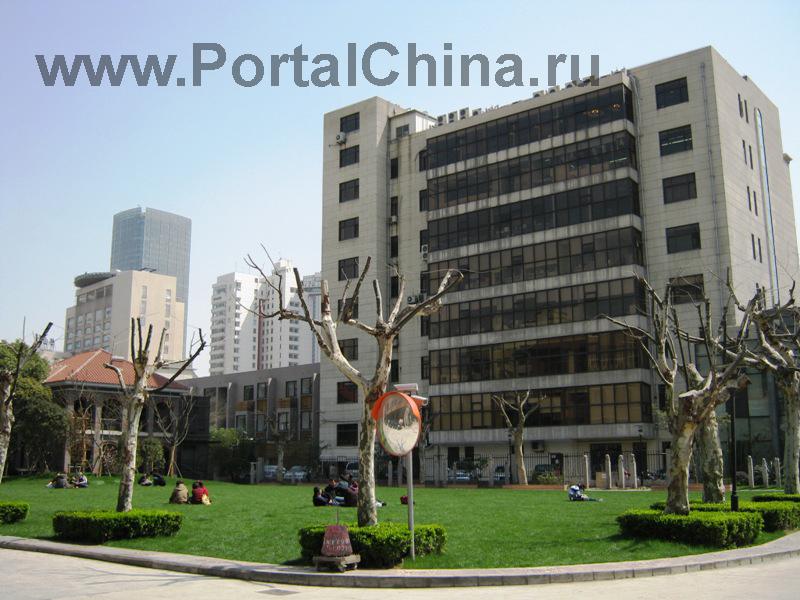 Shanghai-Theatre-Academy (13)
