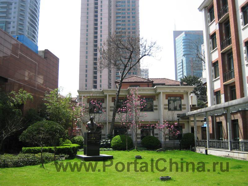 Shanghai-Theatre-Academy (16)