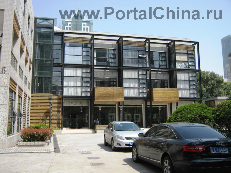 Shanghai-Theatre-Academy (17)