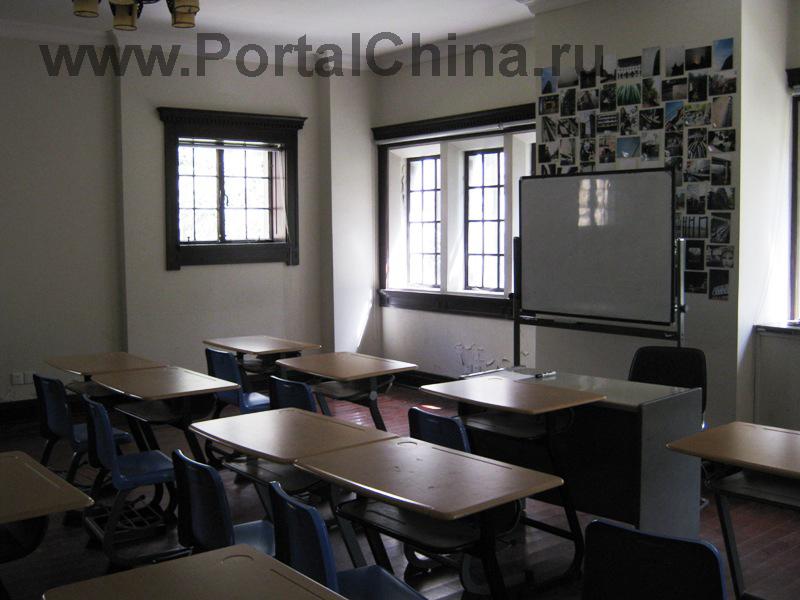 Shanghai-Theatre-Academy (18)
