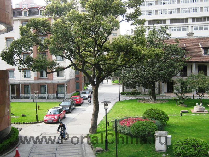 Shanghai-Theatre-Academy (24)