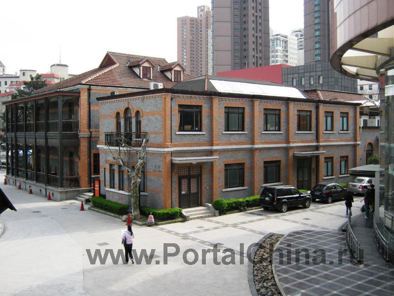 Shanghai-Theatre-Academy (25)