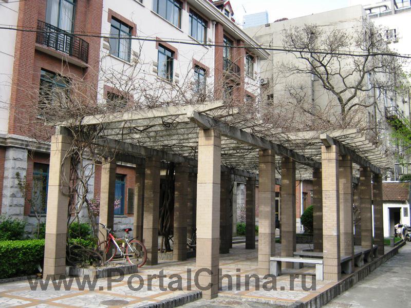 Shanghai-Theatre-Academy (26)