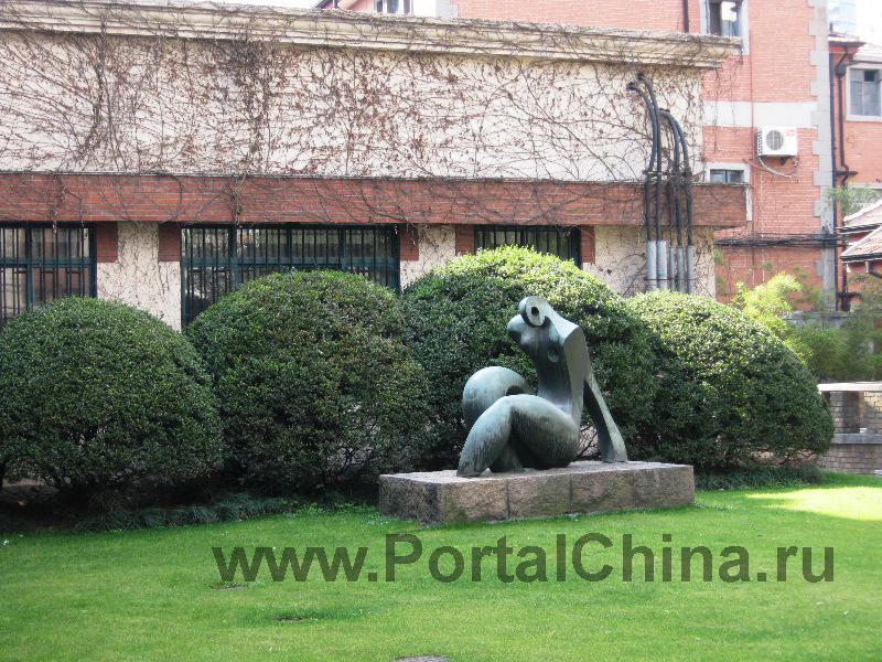 Shanghai-Theatre-Academy (5)