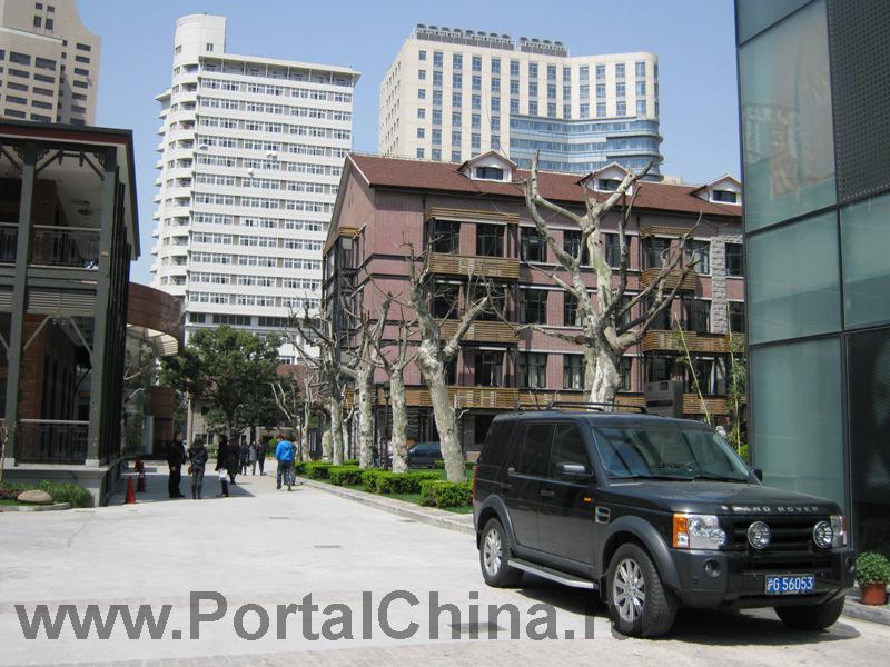 Shanghai-Theatre-Academy (9)