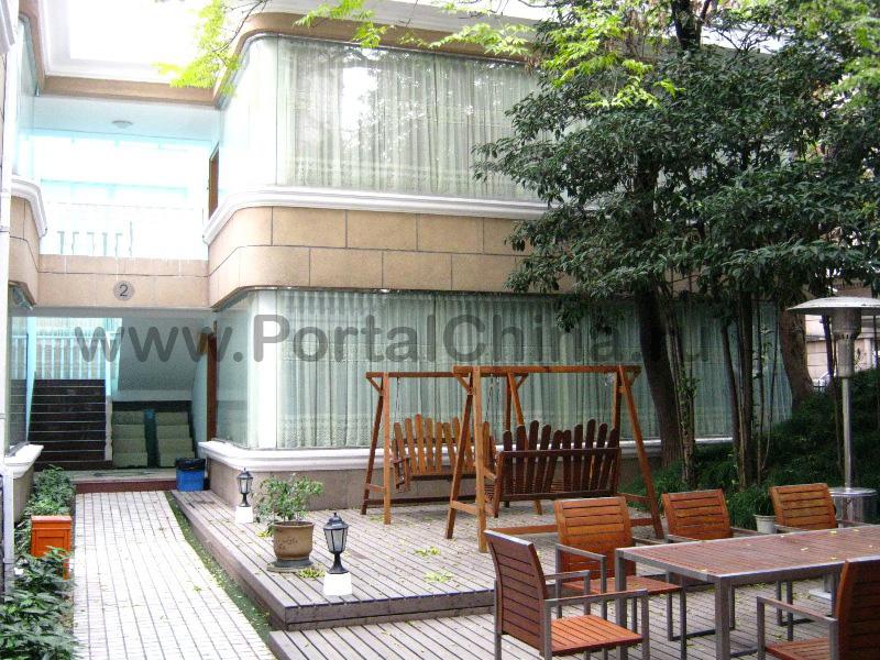 Shanghai University of Finance and Economics (16)
