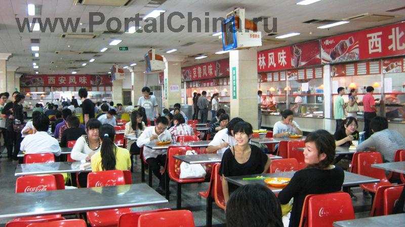 Tianjin-University (10)