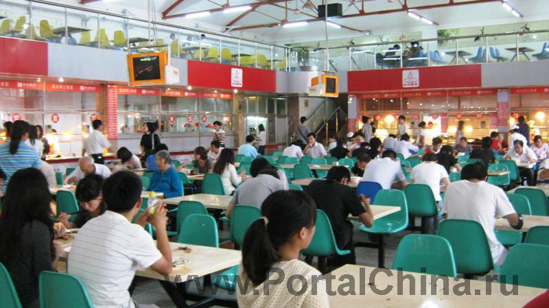 Tianjin-University (11)