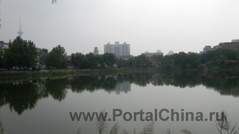 Tianjin-University (18)
