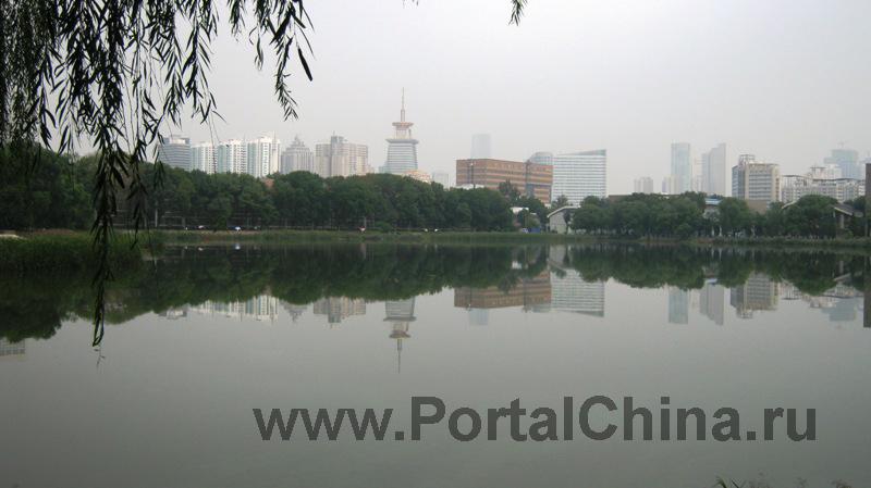 Tianjin-University (19)