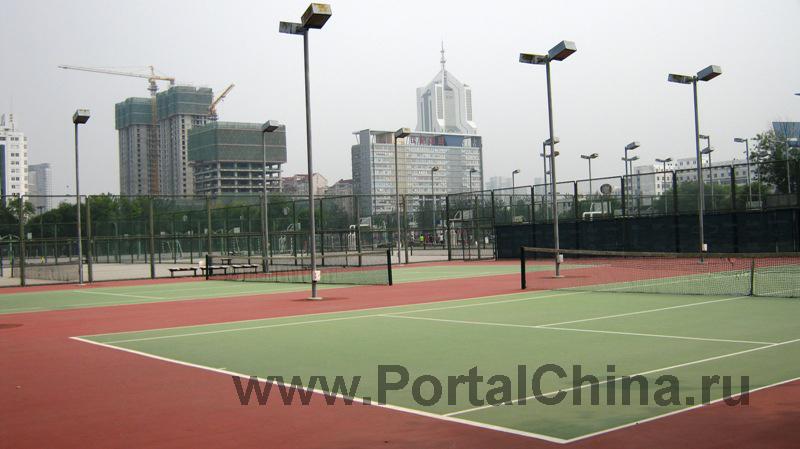 Tianjin-University (27)