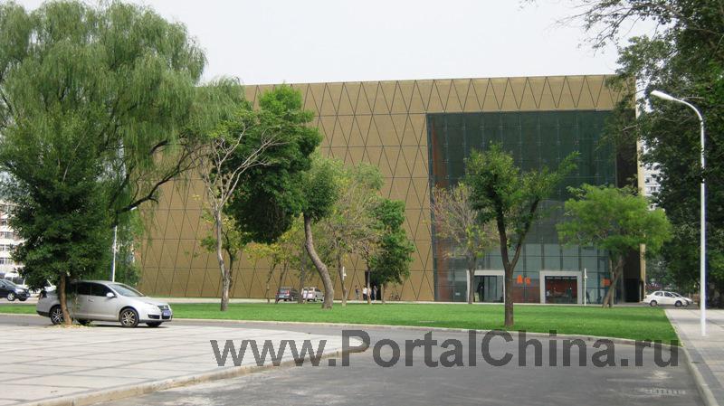 Tianjin-University (28)