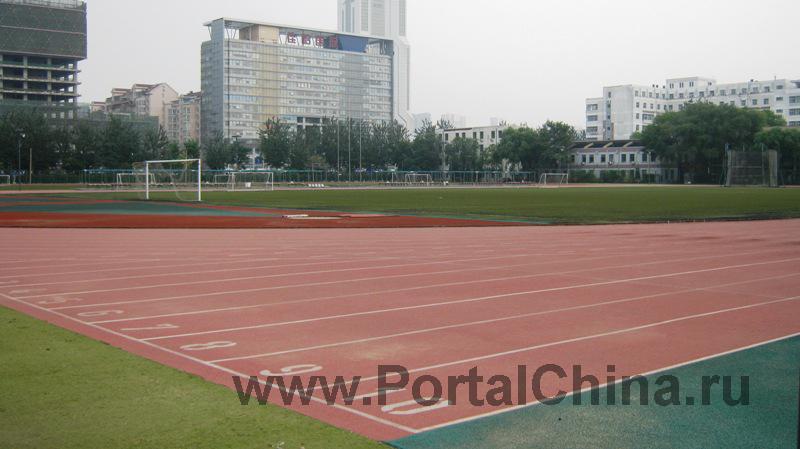 Tianjin-University (29)