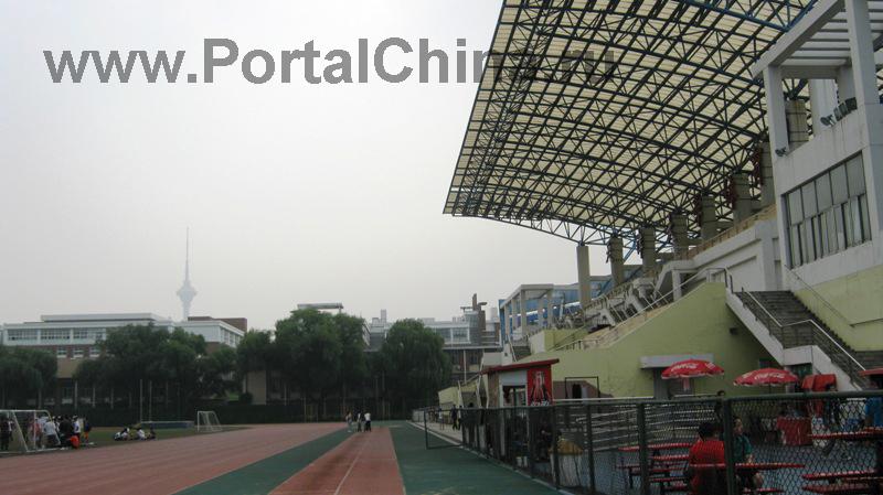 Tianjin-University (30)