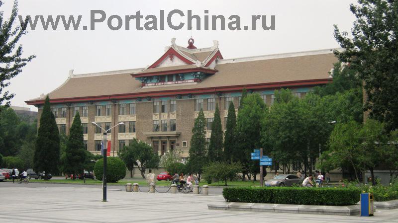 Tianjin-University (6)
