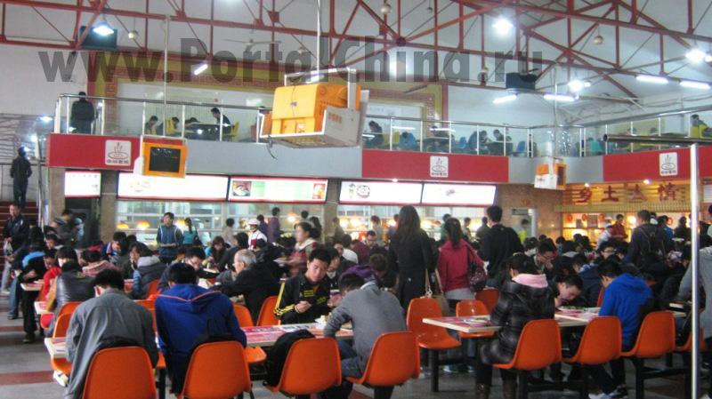 Tianjin University (9)