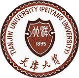 Tianjin_logo