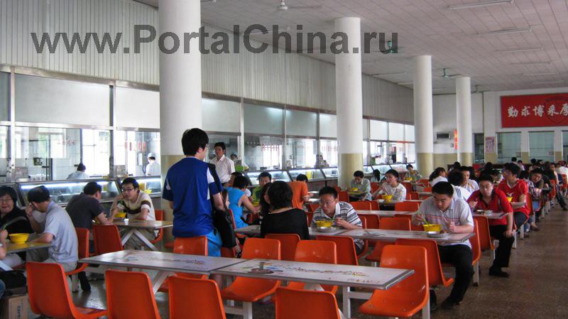 University-Chineese-Medicine (21)