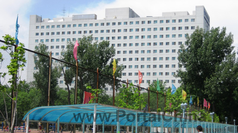 University-Chineese-Medicine (27)