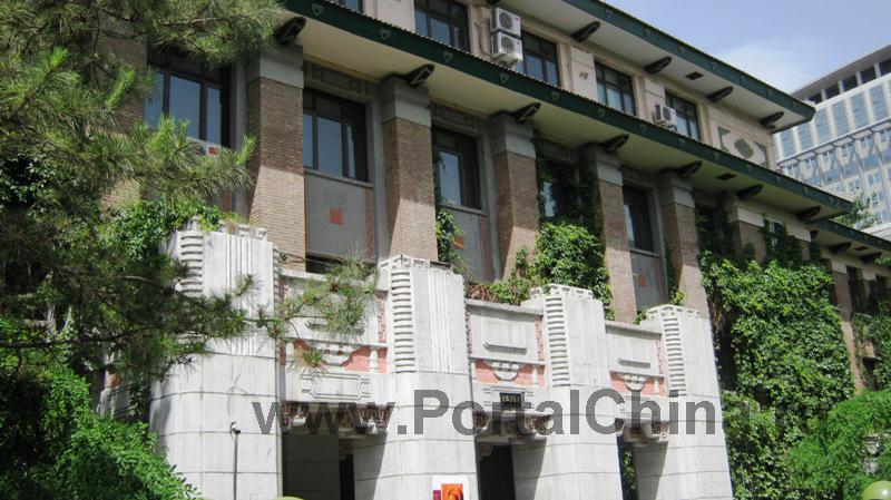 University-of-Architecture (10)