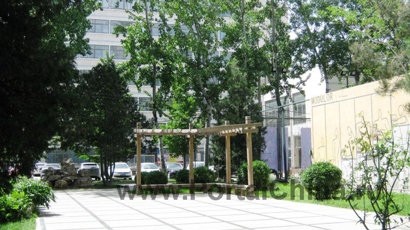 University-of-Architecture (15)