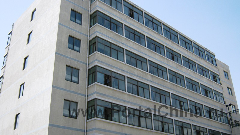 University-of-Architecture (16)