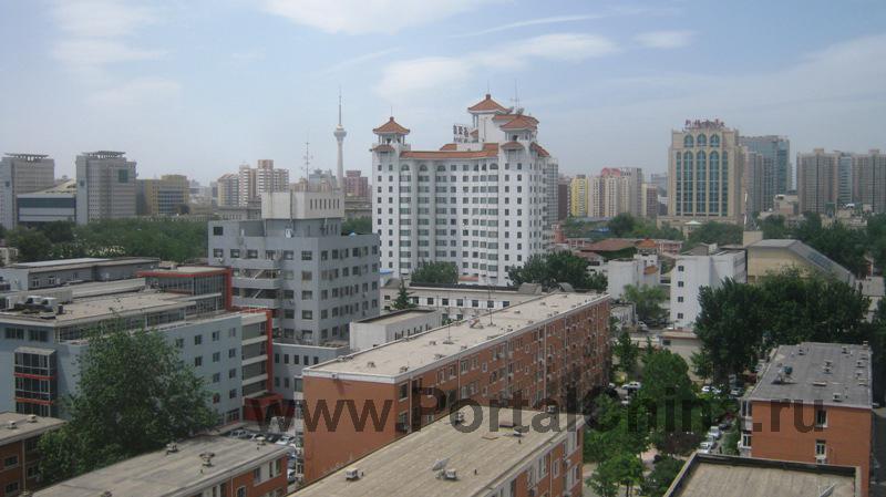 University-of-Architecture (28)