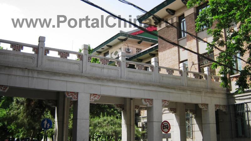 University-of-Architecture (9)