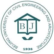 University-of-engineering-logo