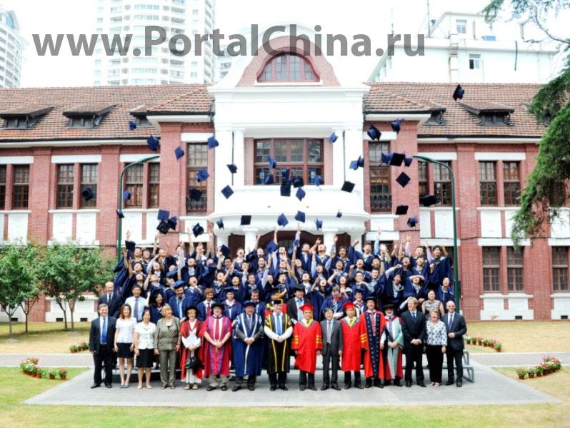 Shanghai-English-College (10)