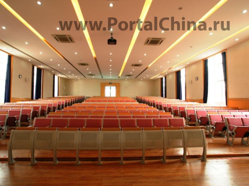 Shanghai-English-College (7)