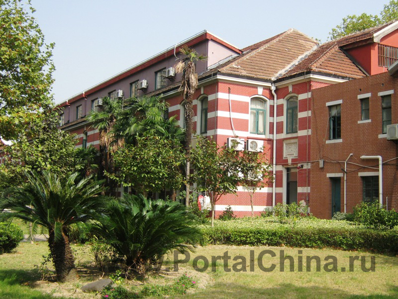 Sino-British-College-Shanghai (7)