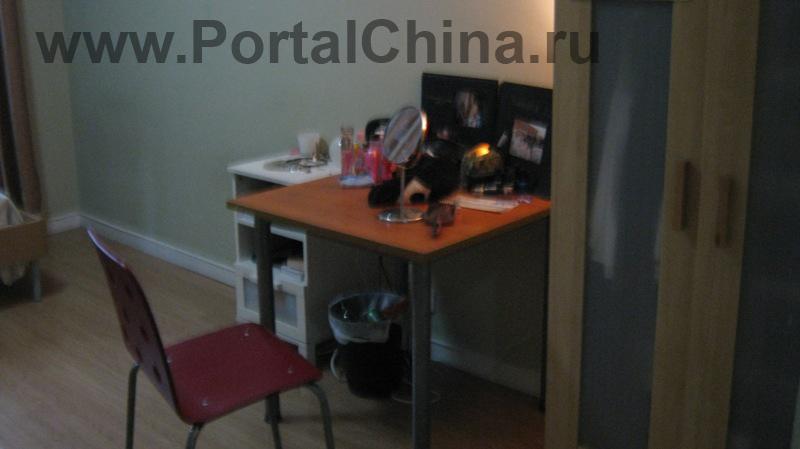 Mandarin House (12)