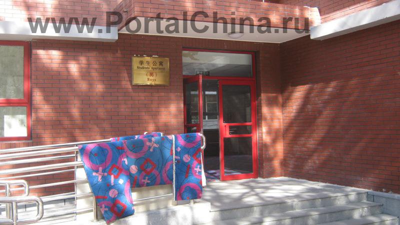 Beijing National Day School (13)