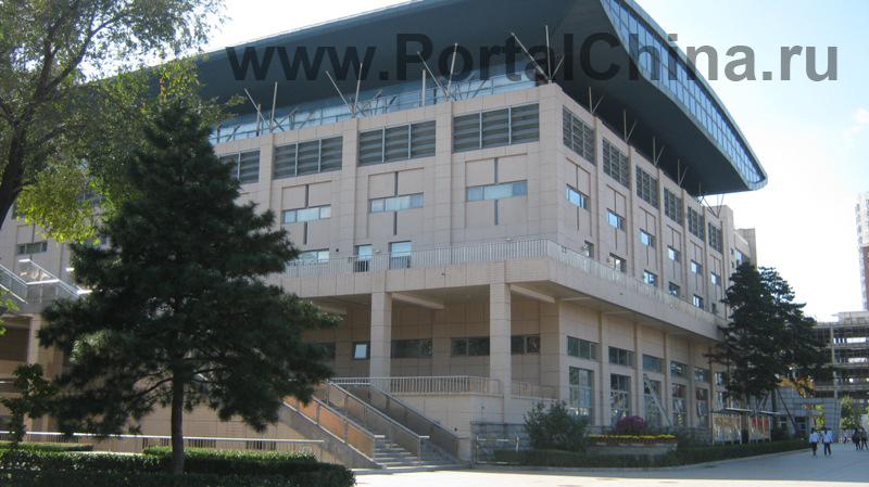 Beijing National Day School (19)