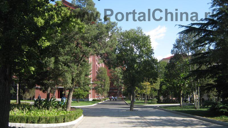 Beijing National Day School (20)