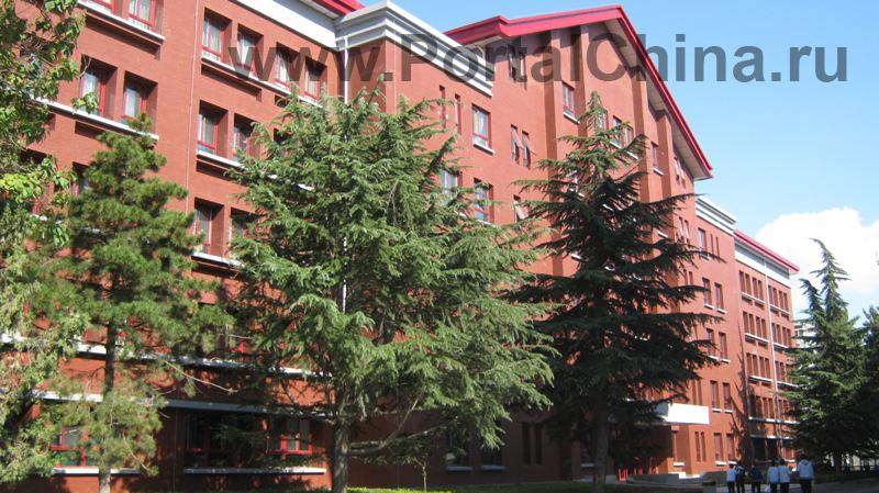Beijing National Day School (25)