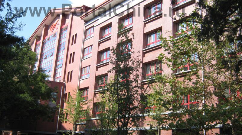 Beijing National Day School (28)