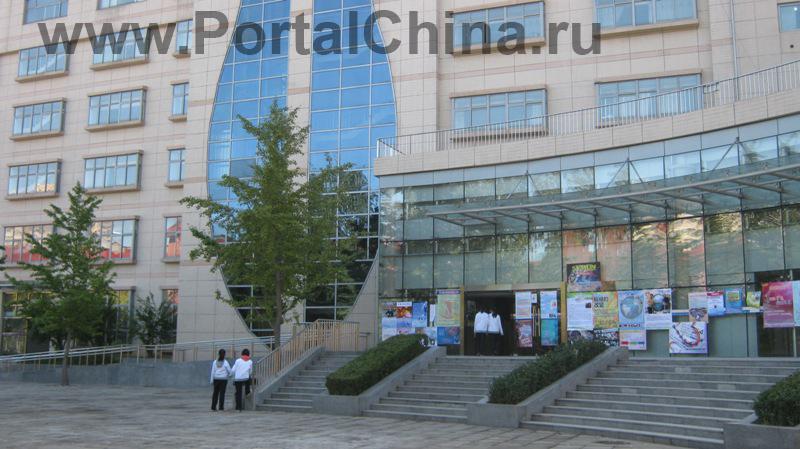 Beijing National Day School (29)