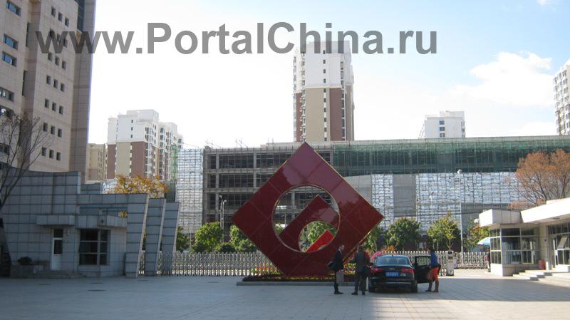 Beijing National Day School (32)