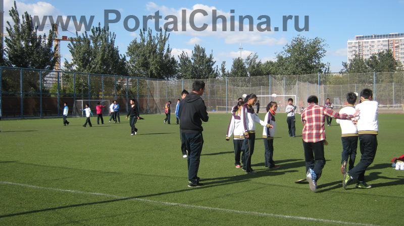 Beijing National Day School (33)