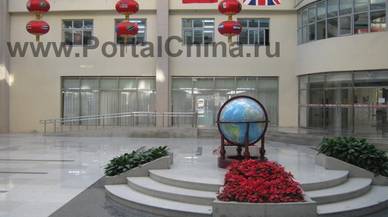 Beijing National Day School (35)