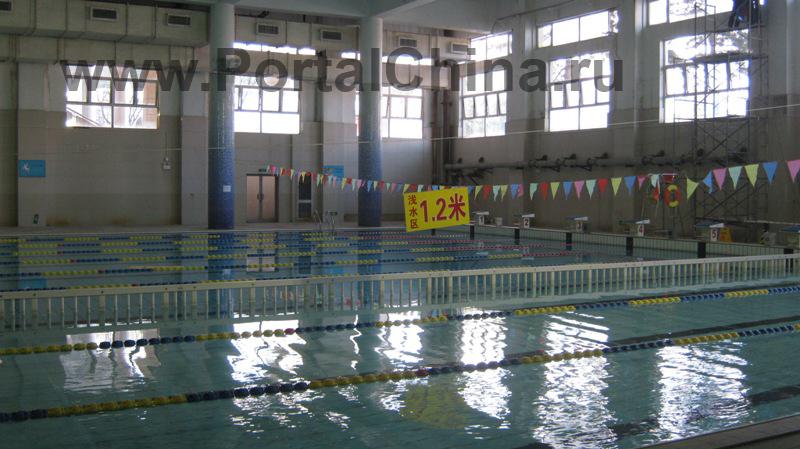 Beijing National Day School (37)