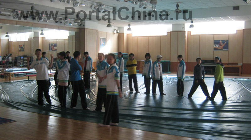Beijing National Day School (39)