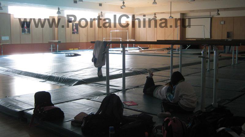 Beijing National Day School (40)