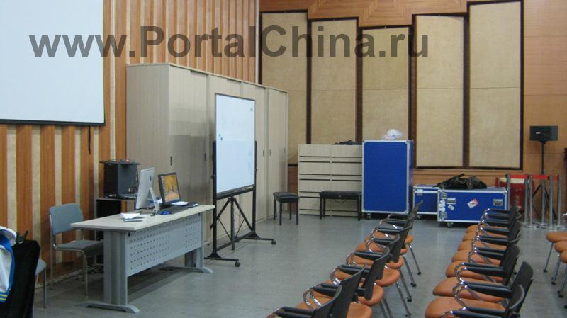 Beijing National Day School (42)