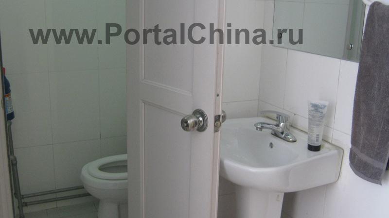 Beijing National Day School (47)