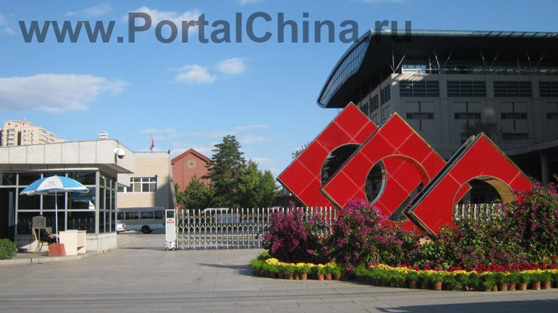 Beijing National Day School (48)